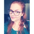 Freelancer Karolina K. H.