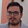 Freelancer Rodrigo d. L. B.