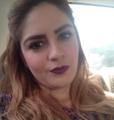 Freelancer Oriana I. B. R.