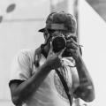 Freelancer Emmanuel R.