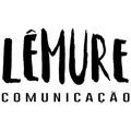 Freelancer Lêmure C.