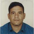 Freelancer Juan C. V. P.