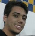 Freelancer Arthur N.