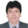 Freelancer Marcos A. C. A.