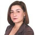 Freelancer Paola A. G. V.