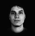 Freelancer Guillermo W.