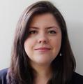 Freelancer Erica C. A. P.