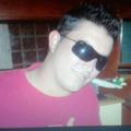 Freelancer Argenis R.