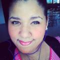 Freelancer Rayssa R.