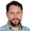 Freelancer Cristian J. N. F.