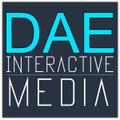 Freelancer DAE M.
