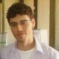 Freelancer Luiz F. S. S.