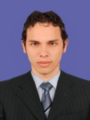 Freelancer Jose T. V.