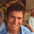 Freelancer Hernan A. A. D.