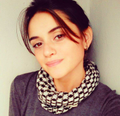 Freelancer Gina P.