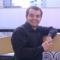 Freelancer Murilo M. M.