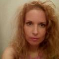 Freelancer Silvia J. B.