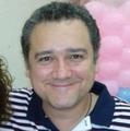Freelancer Luis C. B. L.