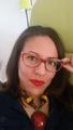 Freelancer Miriam M.