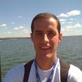 Freelancer Paulo V.