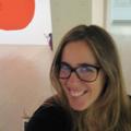 Freelancer Marga S.