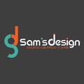 Freelancer Samuel C.