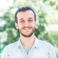 Freelancer Pedro D.