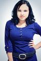 Freelancer Cissa V.