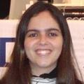 Freelancer Camila S. A. M.