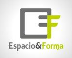 Freelancer Espacio F.