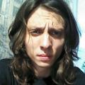 Freelancer Vinicius d. L.
