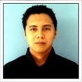 Freelancer Jhosel.