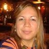 Freelancer Adriana P.