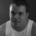 Freelancer Alvaro E. S. Z.