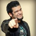 Freelancer Catón P.