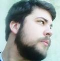 Freelancer Ignacio K.