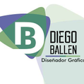 Freelancer Diego B.