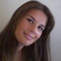 Freelancer Tathiana I.