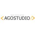 Freelancer Agostu.