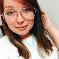 Freelancer Amanda V. d. S.
