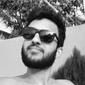 Freelancer Edvan G.