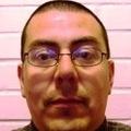 Freelancer Danilo A.