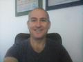 Freelancer Rafael E. M. C.