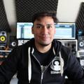 Freelancer Cristian E. R.