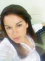 Freelancer Nayeli P. D.