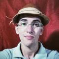 Freelancer Ornan M.