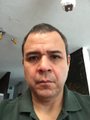Freelancer Miguel C.