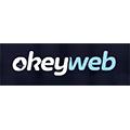 Freelancer Okeyweb A.