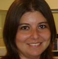 Freelancer Natalia A. G.