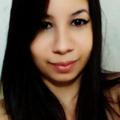 Freelancer Luana S. P. M.